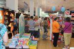 bookfest2015-082