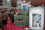 bookfest2015-084